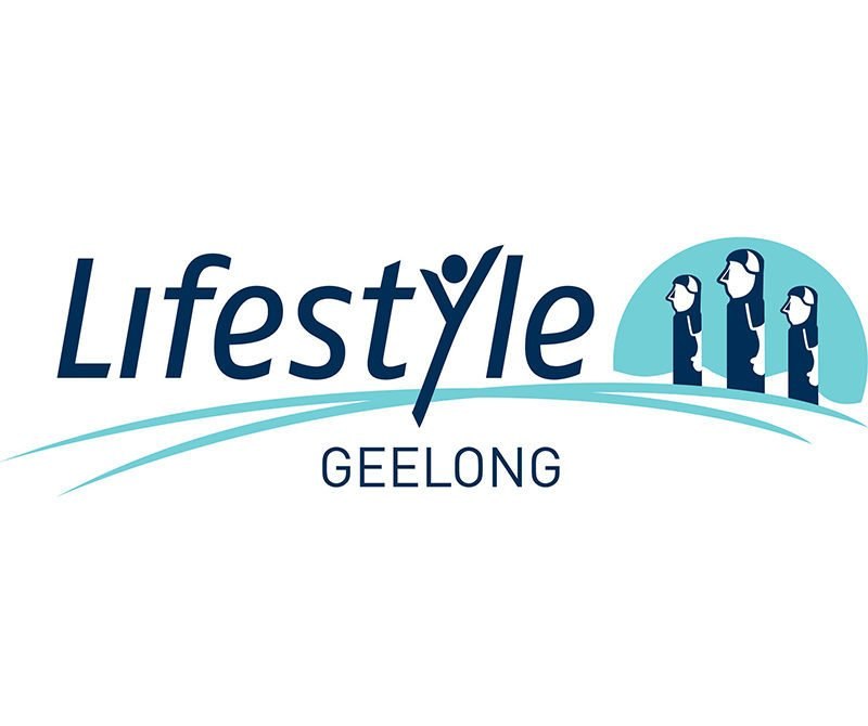 Lifestyle-Geelong_Aqua-square