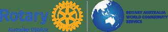 Rotary Clubs of Australia
